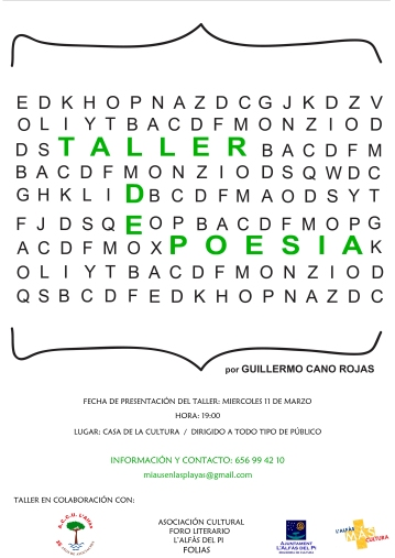 taller-poesia-iniciacion