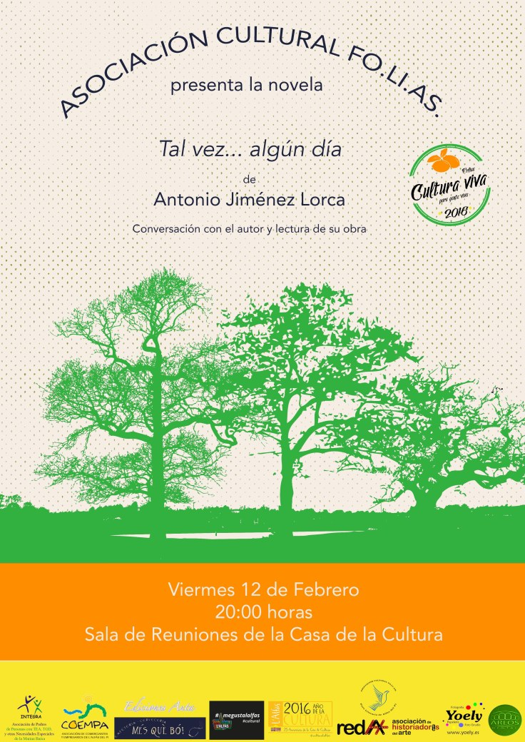 cartel-antonio-jimenez