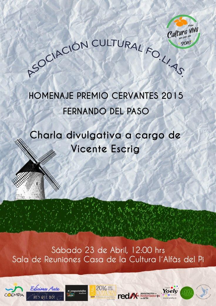 cartel-cervantes-fernando-del-paso-2015