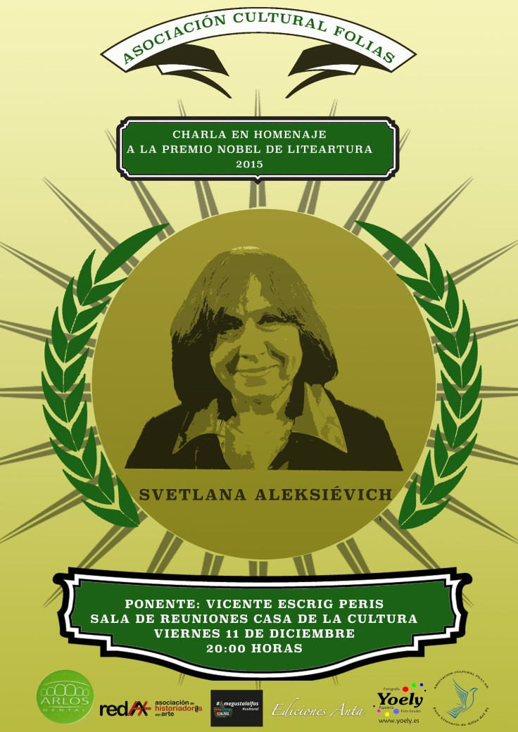 cartel-svetlana-premio-nobel-2015