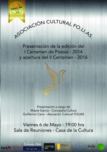 entrega-premios-folias-2016