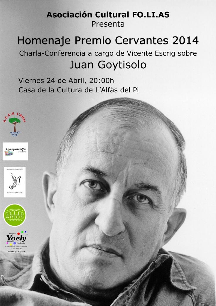 homenaje-goytisolo