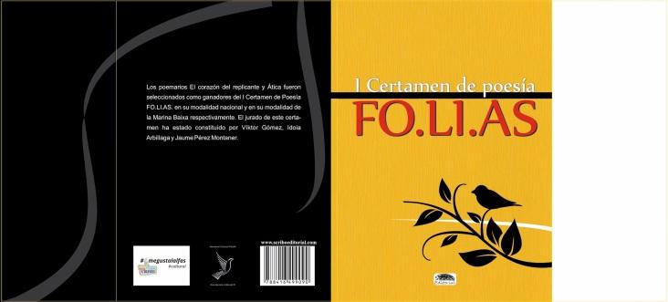 portada-i-certamen-folias-20-diciembre