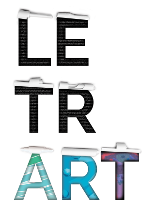 cartel-letrart-2018-web